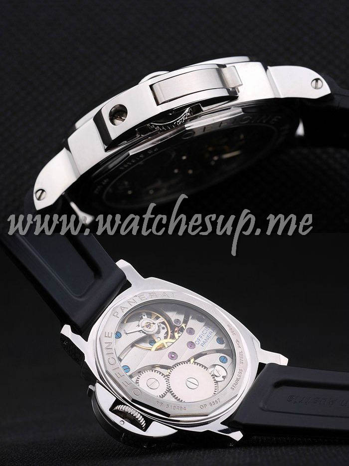 www.watchesup.me Panerai replica watches21