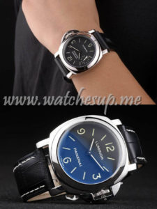 www.watchesup.me Panerai replica watches22