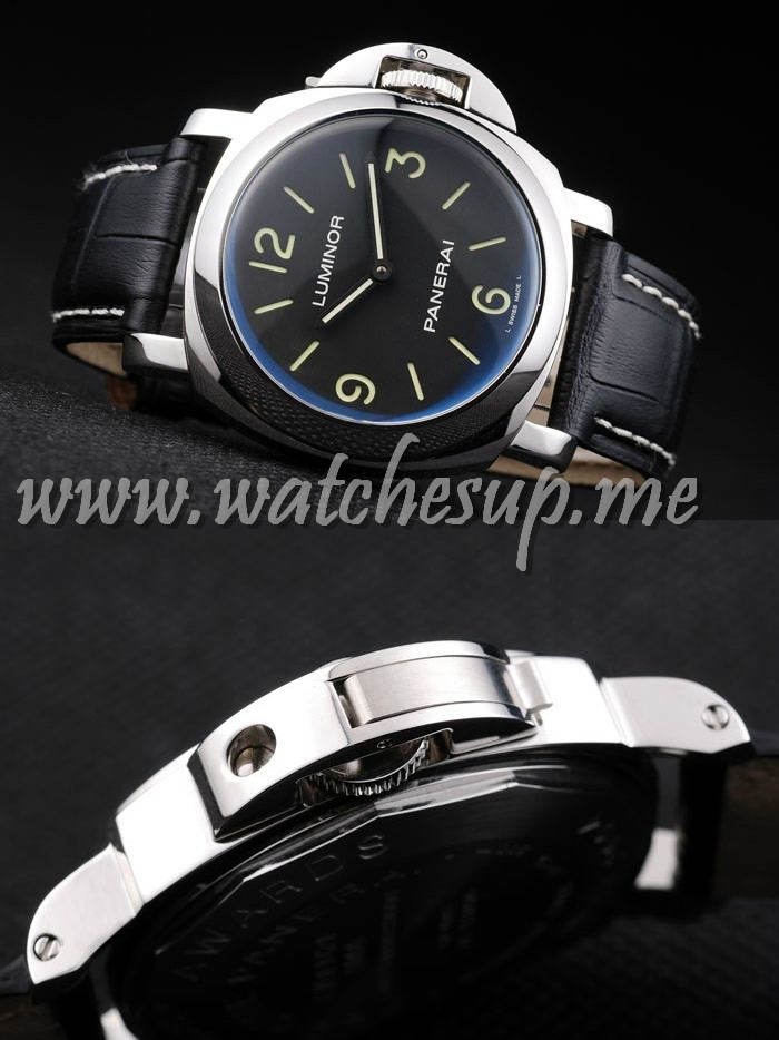 www.watchesup.me Panerai replica watches23