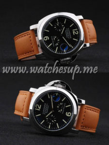 www.watchesup.me Panerai replica watches24