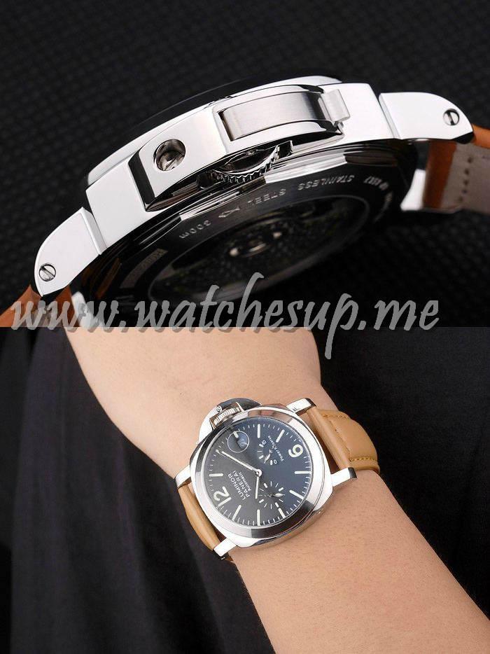 www.watchesup.me Panerai replica watches25