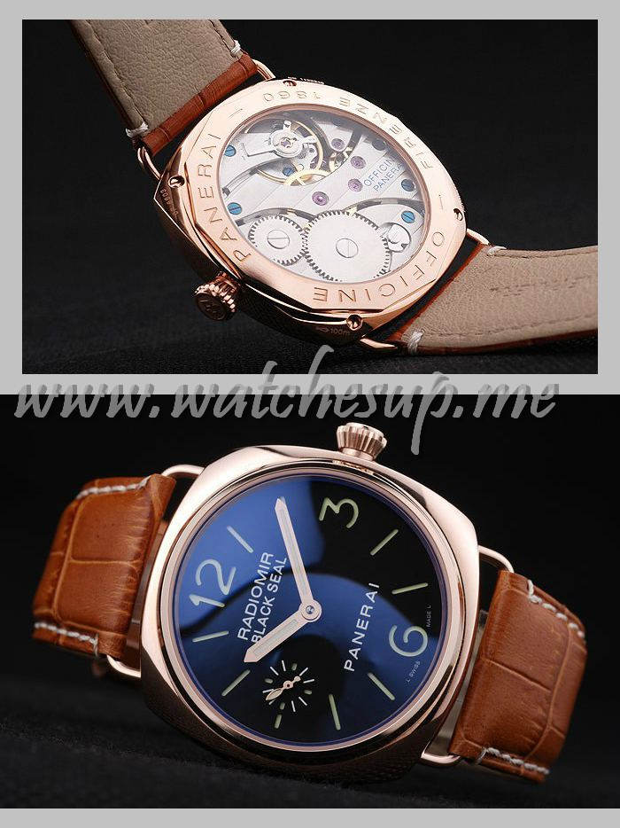 www.watchesup.me Panerai replica watches27