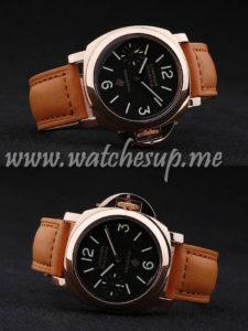 www.watchesup.me Panerai replica watches28
