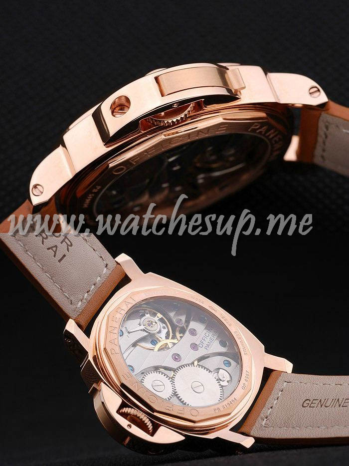 www.watchesup.me Panerai replica watches29