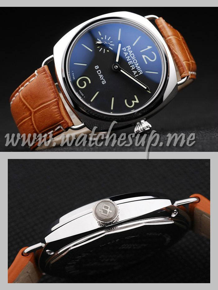 www.watchesup.me Panerai replica watches3