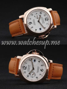 www.watchesup.me Panerai replica watches30