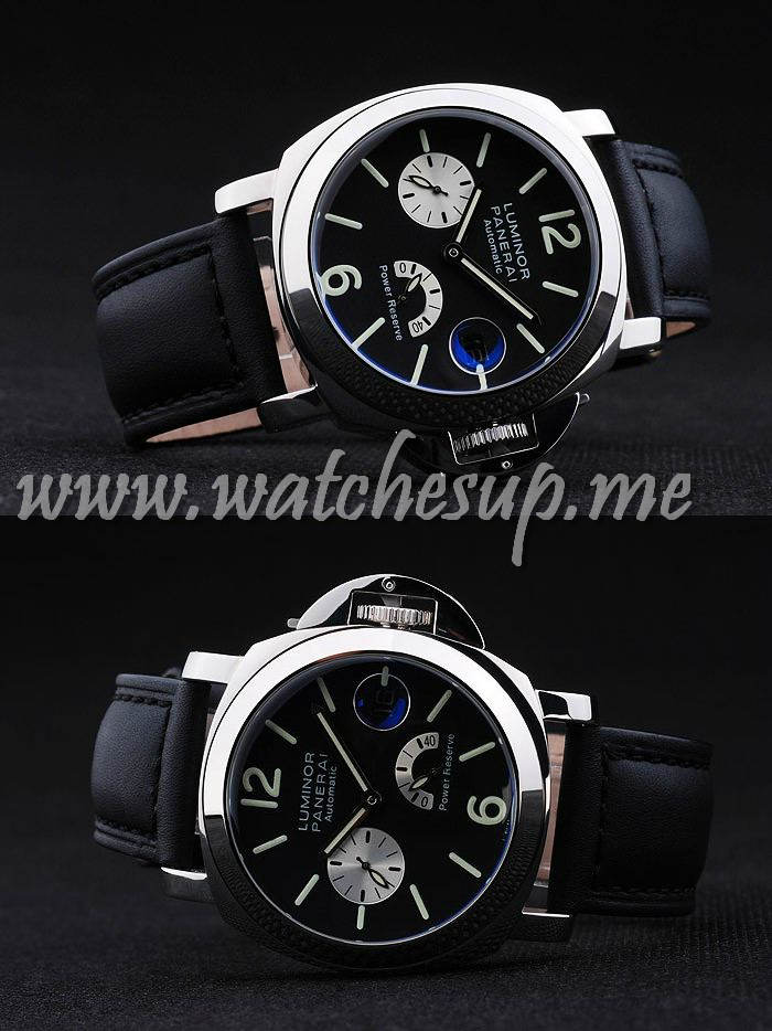 www.watchesup.me Panerai replica watches31