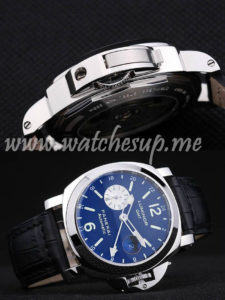 www.watchesup.me Panerai replica watches32