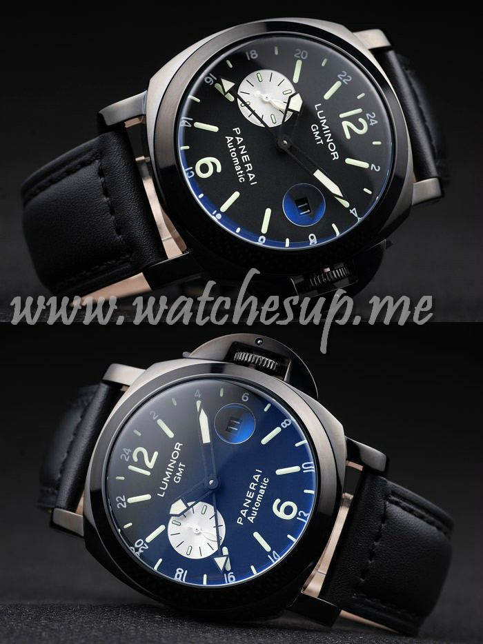 www.watchesup.me Panerai replica watches35