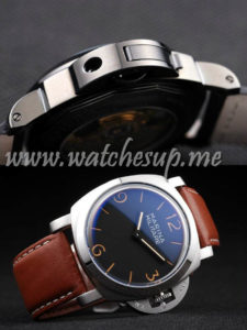www.watchesup.me Panerai replica watches36
