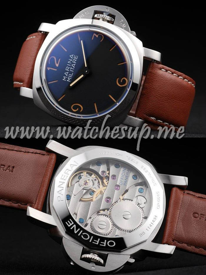 www.watchesup.me Panerai replica watches37