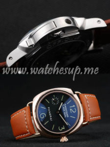 www.watchesup.me Panerai replica watches38