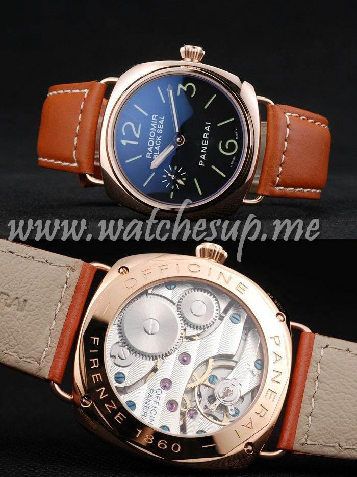 www.watchesup.me Panerai replica watches39