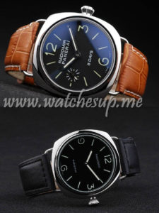 www.watchesup.me Panerai replica watches4