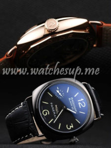 www.watchesup.me Panerai replica watches40