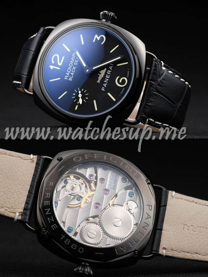 www.watchesup.me Panerai replica watches41