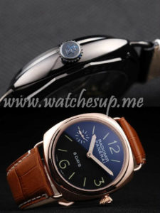 www.watchesup.me Panerai replica watches42