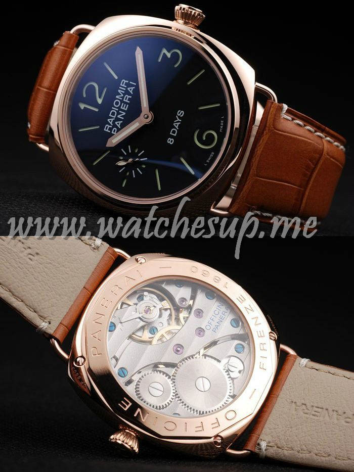 www.watchesup.me Panerai replica watches43