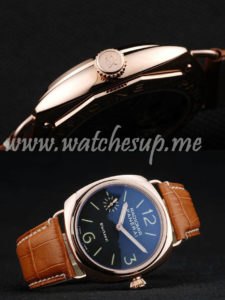 www.watchesup.me Panerai replica watches44