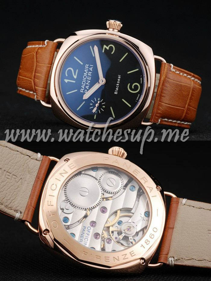 www.watchesup.me Panerai replica watches45