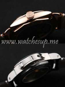 www.watchesup.me Panerai replica watches46