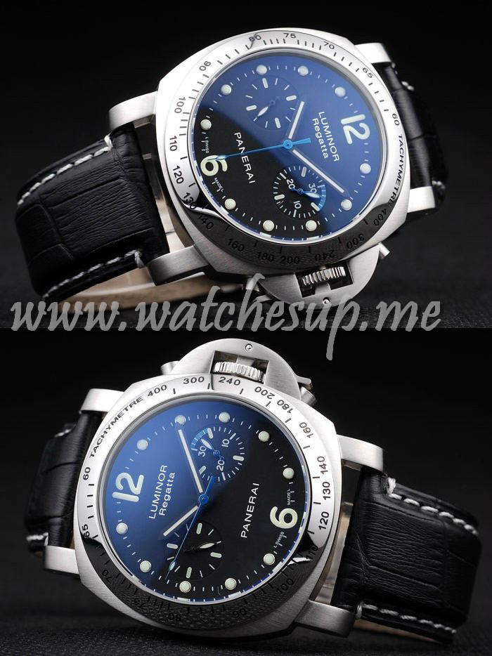 www.watchesup.me Panerai replica watches47