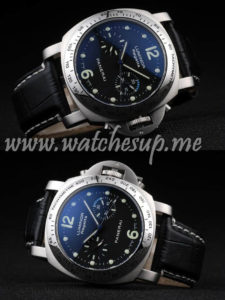 www.watchesup.me Panerai replica watches48