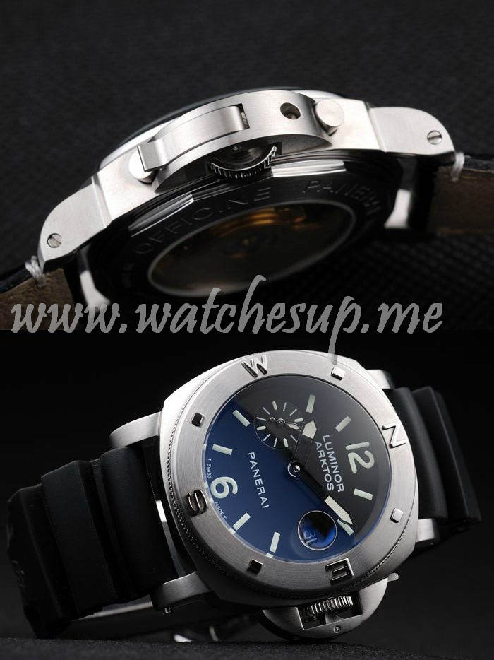www.watchesup.me Panerai replica watches49