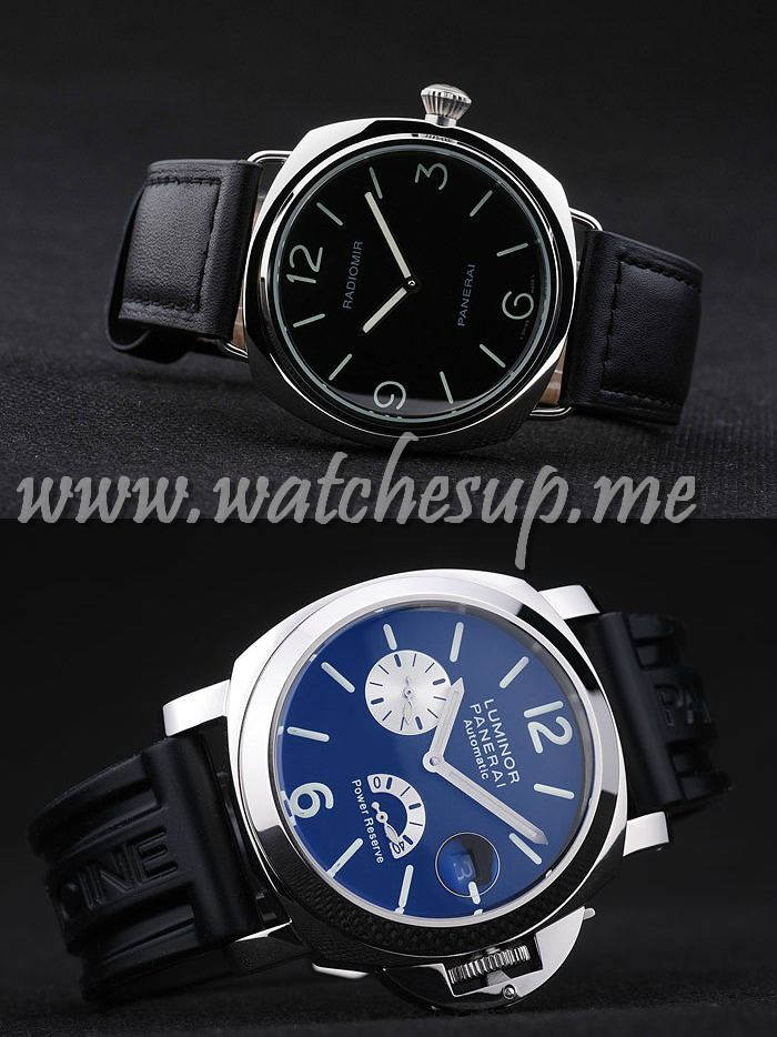 www.watchesup.me Panerai replica watches5