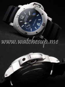 www.watchesup.me Panerai replica watches50
