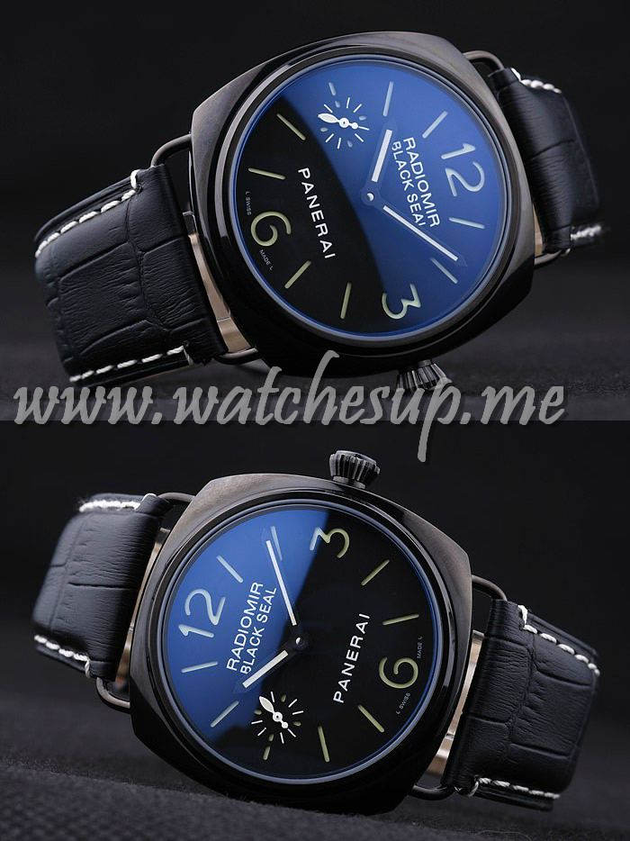 www.watchesup.me Panerai replica watches51