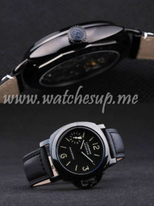 www.watchesup.me Panerai replica watches52