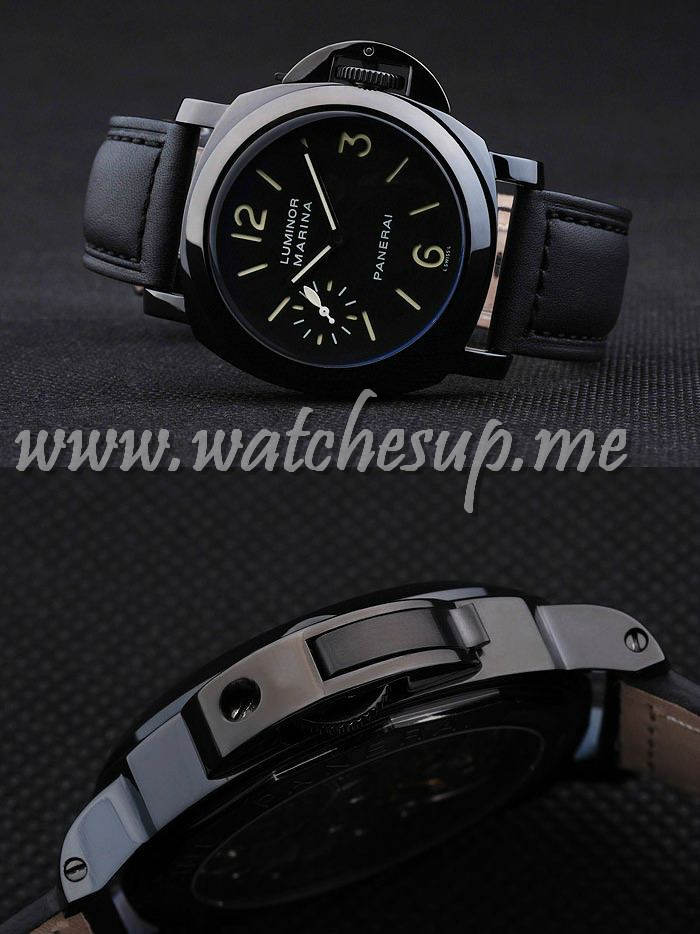 www.watchesup.me Panerai replica watches53