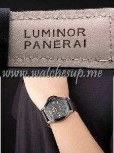 www.watchesup.me Panerai replica watches54