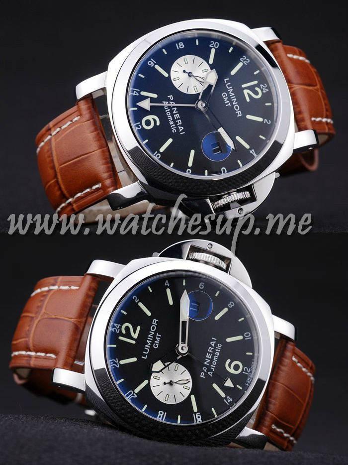 www.watchesup.me Panerai replica watches55