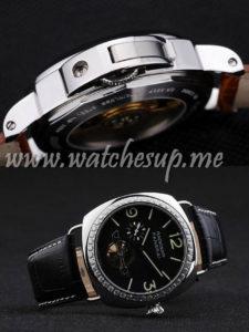 www.watchesup.me Panerai replica watches56