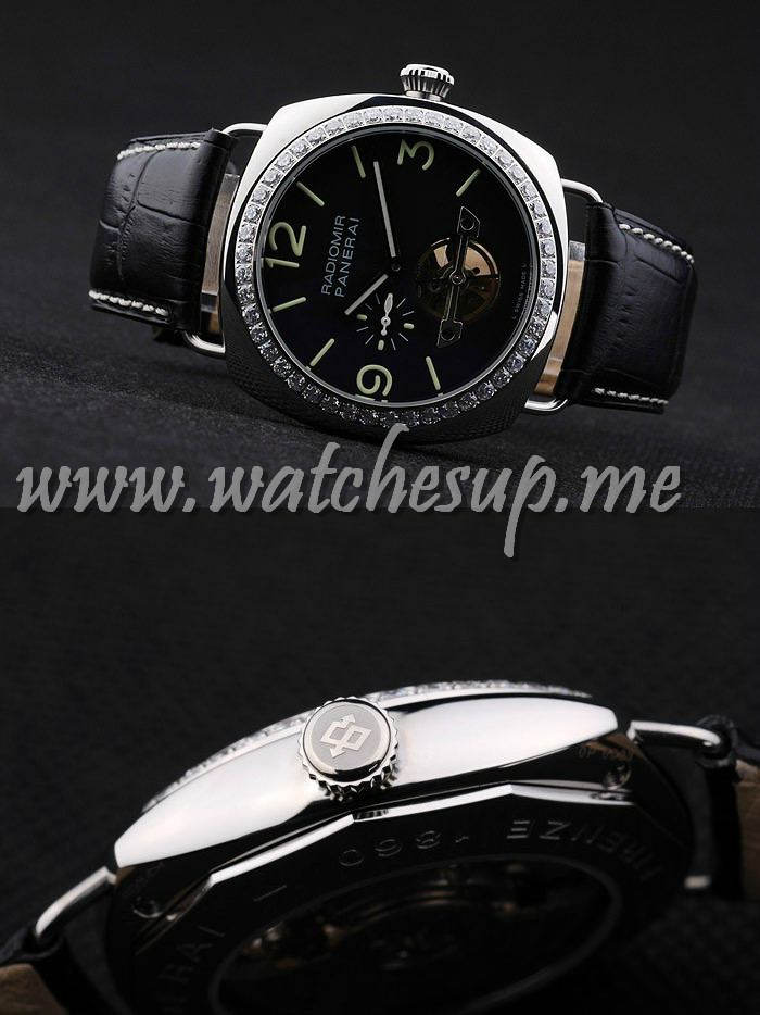 www.watchesup.me Panerai replica watches57