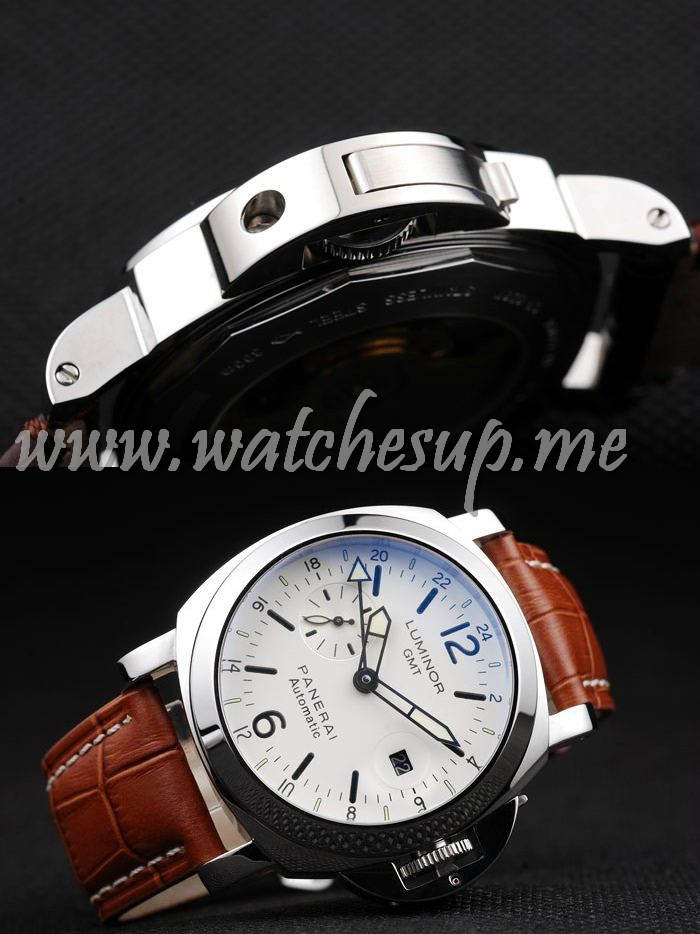 www.watchesup.me Panerai replica watches59