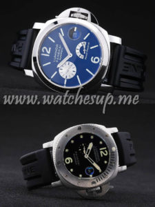 www.watchesup.me Panerai replica watches6