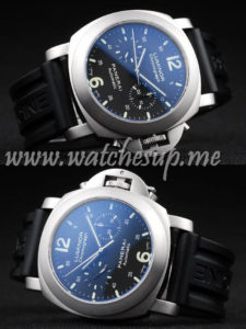 www.watchesup.me Panerai replica watches64