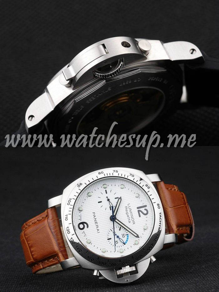 www.watchesup.me Panerai replica watches65