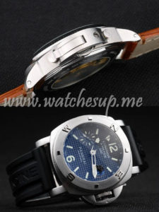 www.watchesup.me Panerai replica watches66