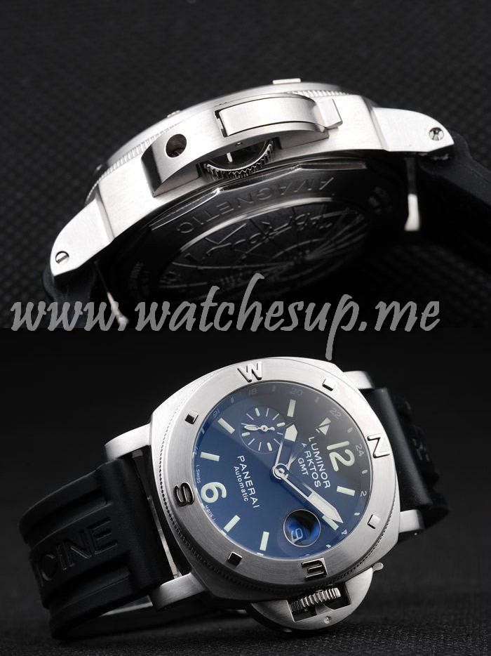 www.watchesup.me Panerai replica watches67