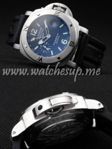 www.watchesup.me Panerai replica watches68
