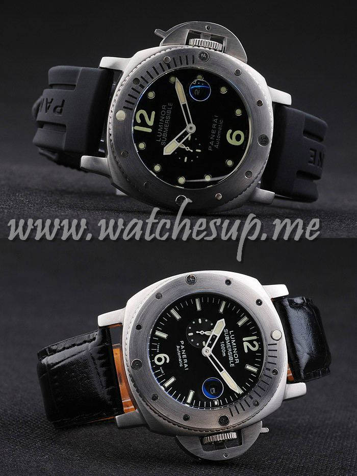 www.watchesup.me Panerai replica watches7