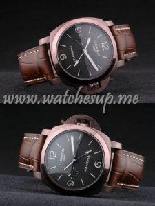 www.watchesup.me Panerai replica watches70