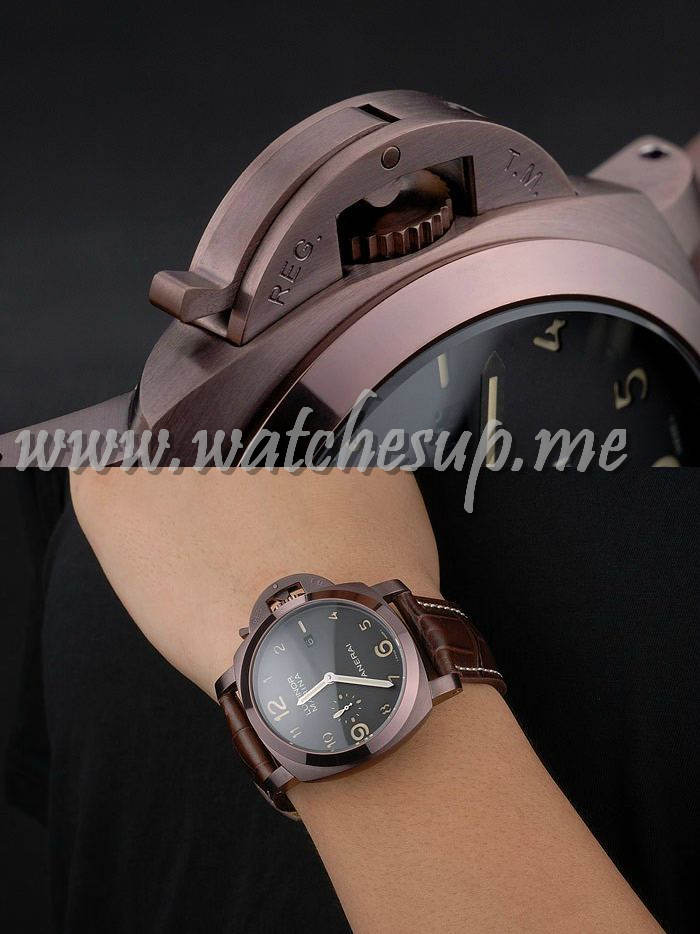 www.watchesup.me Panerai replica watches71
