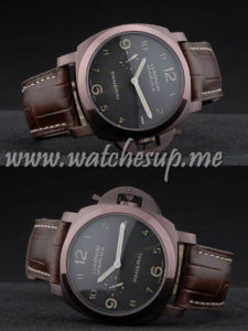 www.watchesup.me Panerai replica watches72