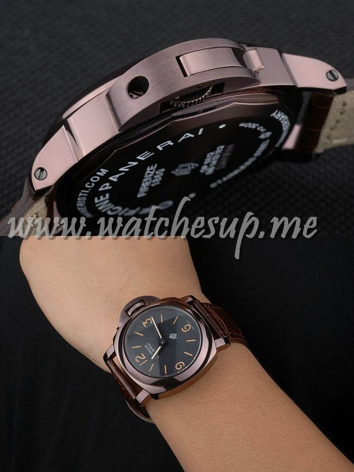 www.watchesup.me Panerai replica watches73