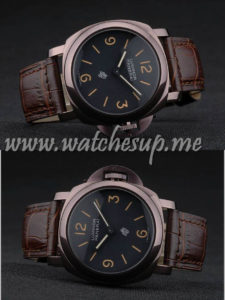 www.watchesup.me Panerai replica watches74